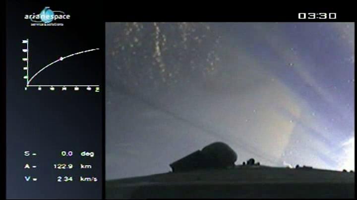 Lancement Ariane 5 VA204 / SES 2 + Arabsat 5C - 21 septembre 2011 [succès] - Page 3 Vlcsn244