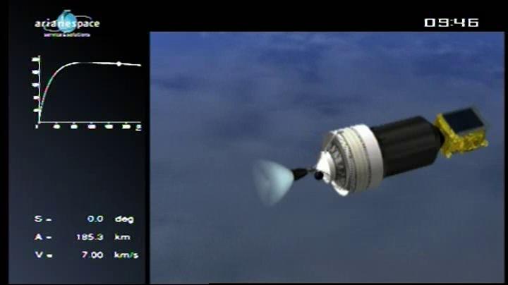 Lancement Ariane 5 VA204 / SES 2 + Arabsat 5C - 21 septembre 2011 [succès] - Page 3 Vlcsn246