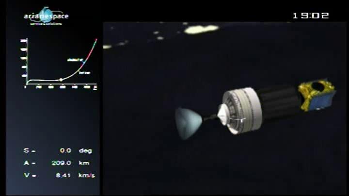 Lancement Ariane 5 VA204 / SES 2 + Arabsat 5C - 21 septembre 2011 [succès] - Page 3 Vlcsn248