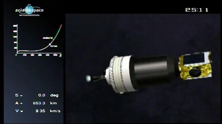 Lancement Ariane 5 VA204 / SES 2 + Arabsat 5C - 21 septembre 2011 [succès] - Page 3 Vlcsn250