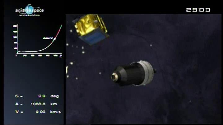 Lancement Ariane 5 VA204 / SES 2 + Arabsat 5C - 21 septembre 2011 [succès] - Page 3 Vlcsn254