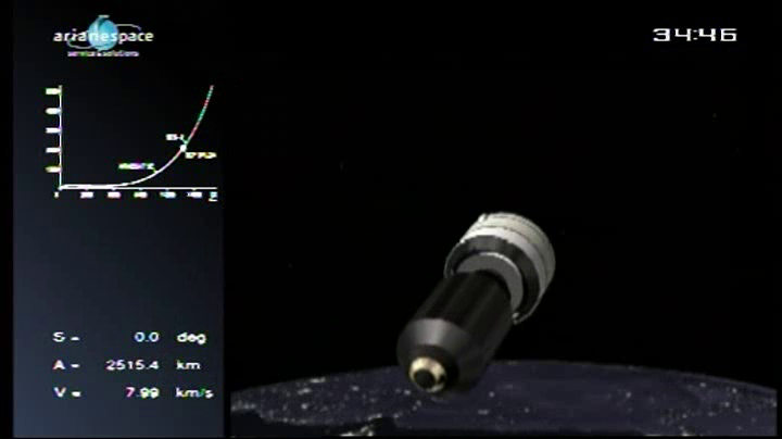 Lancement Ariane 5 VA204 / SES 2 + Arabsat 5C - 21 septembre 2011 [succès] - Page 3 Vlcsn255
