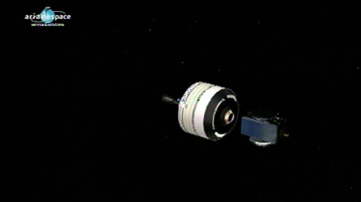 Lancement Ariane 5 VA204 / SES 2 + Arabsat 5C - 21 septembre 2011 [succès] - Page 3 Vlcsn257