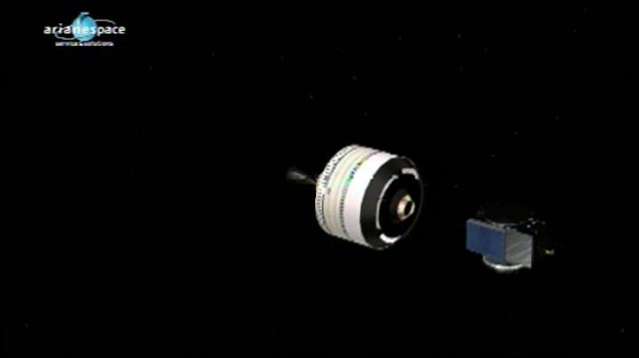 Lancement Ariane 5 VA204 / SES 2 + Arabsat 5C - 21 septembre 2011 [succès] - Page 3 Vlcsn258
