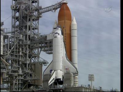[STS-135, vol final] Suivi du lancement d'Atlantis (08/07/11 à 15h26 GMT) - Page 9 Vlcsna15