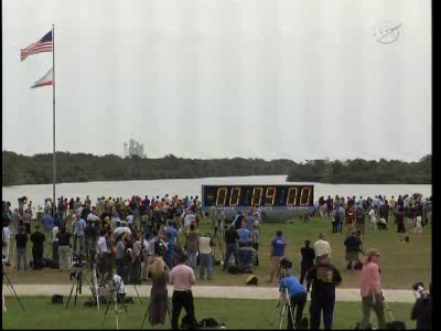 [STS-135, vol final] Suivi du lancement d'Atlantis (08/07/11 à 15h26 GMT) - Page 9 Vlcsna16