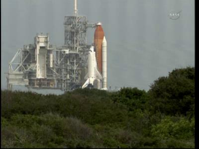 [STS-135, vol final] Suivi du lancement d'Atlantis (08/07/11 à 15h26 GMT) - Page 9 Vlcsna20