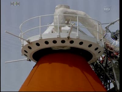 [STS-135, vol final] Suivi du lancement d'Atlantis (08/07/11 à 15h26 GMT) - Page 9 Vlcsna21