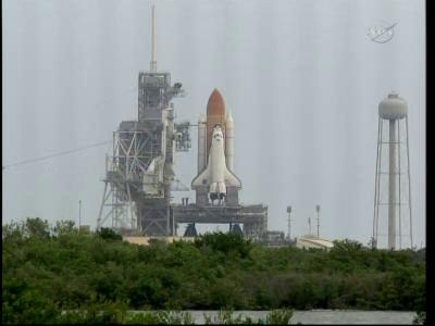[STS-135, vol final] Suivi du lancement d'Atlantis (08/07/11 à 15h26 GMT) - Page 9 Vlcsna23