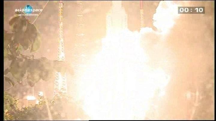 Ariane 5 ECA VA203 / ASTRA 1N + BSAT-3c - (06/08/11) - Page 4 Vlcsna26