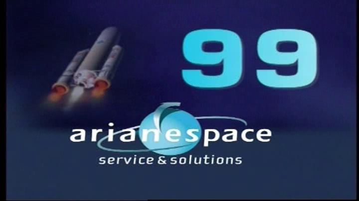 Lancement Ariane 5 VA204 / SES 2 + Arabsat 5C - 21 septembre 2011 [succès] - Page 3 Vlcsna28