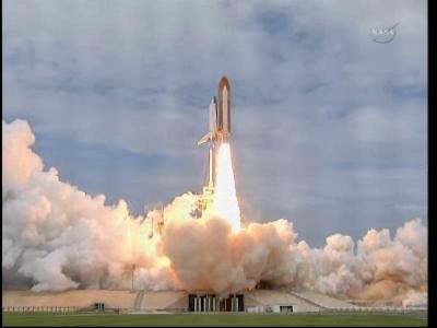 [STS-135, vol final] Suivi du lancement d'Atlantis (08/07/11 à 15h26 GMT) - Page 9 Vlcsna28