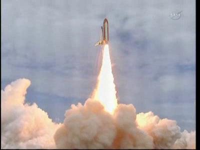 [STS-135, vol final] Suivi du lancement d'Atlantis (08/07/11 à 15h26 GMT) - Page 9 Vlcsna29