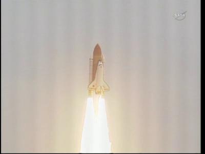 [STS-135, vol final] Suivi du lancement d'Atlantis (08/07/11 à 15h26 GMT) - Page 9 Vlcsna30