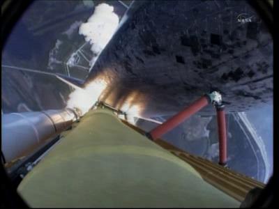 [STS-135, vol final] Suivi du lancement d'Atlantis (08/07/11 à 15h26 GMT) - Page 9 Vlcsna31