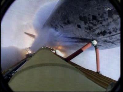[STS-135, vol final] Suivi du lancement d'Atlantis (08/07/11 à 15h26 GMT) - Page 9 Vlcsna34