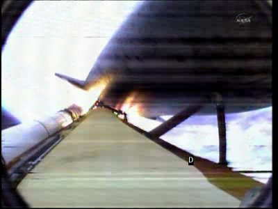 [STS-135, vol final] Suivi du lancement d'Atlantis (08/07/11 à 15h26 GMT) - Page 9 Vlcsna36