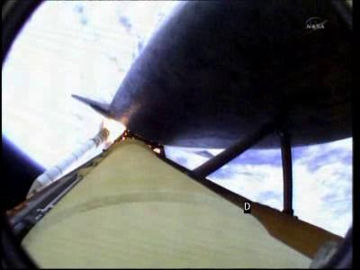 [STS-135, vol final] Suivi du lancement d'Atlantis (08/07/11 à 15h26 GMT) - Page 9 Vlcsna37