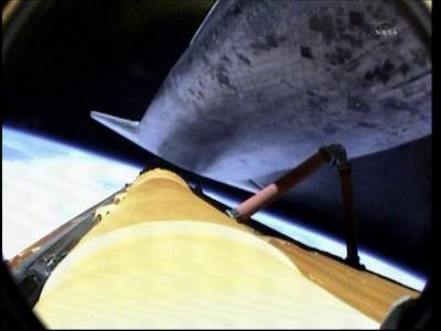 [STS-135, vol final] Suivi du lancement d'Atlantis (08/07/11 à 15h26 GMT) - Page 9 Vlcsna42