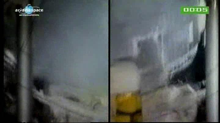 Lancement Ariane 5 VA204 / SES 2 + Arabsat 5C - 21 septembre 2011 [succès] - Page 3 Vlcsna43