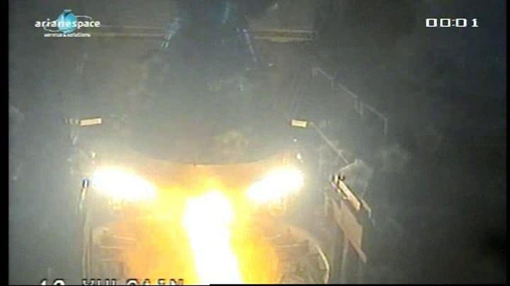 Lancement Ariane 5 VA204 / SES 2 + Arabsat 5C - 21 septembre 2011 [succès] - Page 3 Vlcsna46