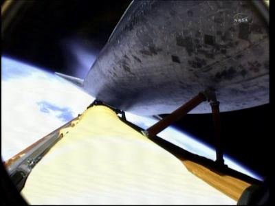 [STS-135, vol final] Suivi du lancement d'Atlantis (08/07/11 à 15h26 GMT) - Page 9 Vlcsna48