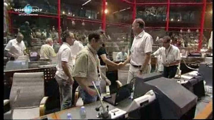 Lancement Ariane 5 VA204 / SES 2 + Arabsat 5C - 21 septembre 2011 [succès] - Page 3 Vlcsna51