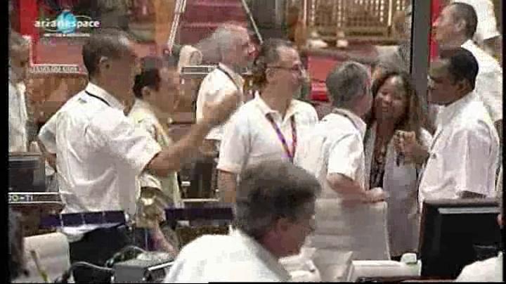 Lancement Ariane 5 VA204 / SES 2 + Arabsat 5C - 21 septembre 2011 [succès] - Page 3 Vlcsna54