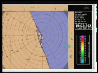 Lancement Atlas-5 avec la sonde Juno - Page 6 Vlcsna56