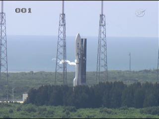Lancement Atlas-5 avec la sonde Juno - Page 6 Vlcsna57