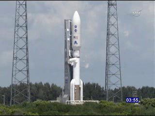 Lancement Atlas-5 avec la sonde Juno - Page 6 Vlcsna59