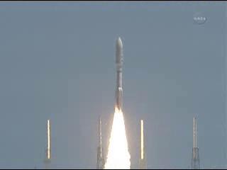 Lancement Atlas-5 avec la sonde Juno - Page 6 Vlcsna70