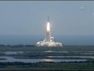 Lancement Atlas-5 avec la sonde Juno - Page 6 Vlcsna71