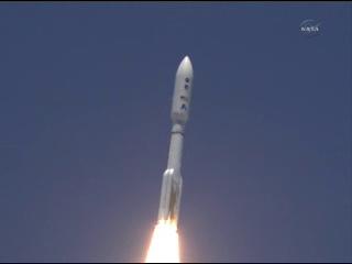 Lancement Atlas-5 avec la sonde Juno - Page 6 Vlcsna73