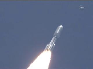 Lancement Atlas-5 avec la sonde Juno - Page 6 Vlcsna76