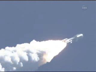 Lancement Atlas-5 avec la sonde Juno - Page 6 Vlcsna77