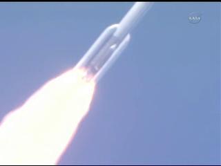 Lancement Atlas-5 avec la sonde Juno - Page 6 Vlcsna82