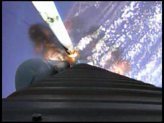 Lancement Atlas-5 avec la sonde Juno - Page 6 Vlcsna89