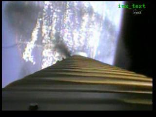 Lancement Atlas-5 avec la sonde Juno - Page 6 Vlcsna92