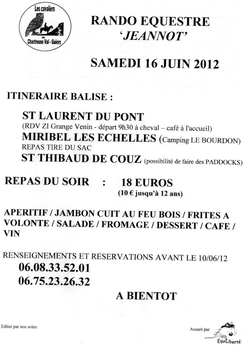 Rando de Jeannot 2012  Img07910