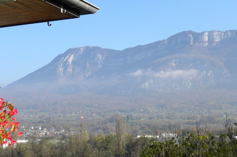 Un joli coin de Savoie ! Rencon28