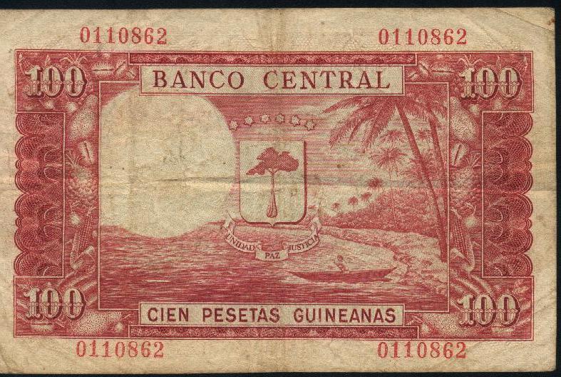 billetes coloniales españoles Bllete11