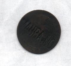 5 Céntimos del Gobierno Provisional (Barcelona, 1870) - Página 2 Maura_10