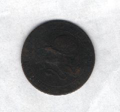 monedas cn significado politico Maura_12
