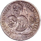 monedas cn significado politico Mon_re11