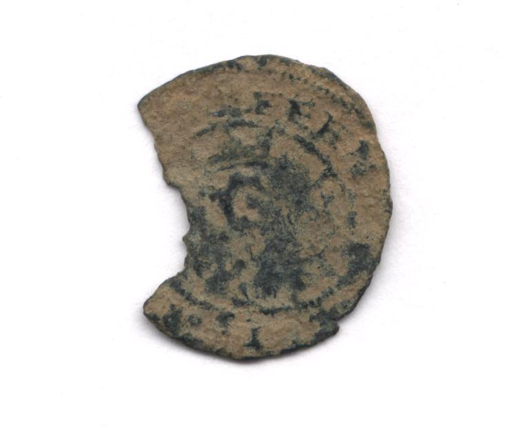 Blanca de los RRCC (1474 - 1504 ) Moneda24