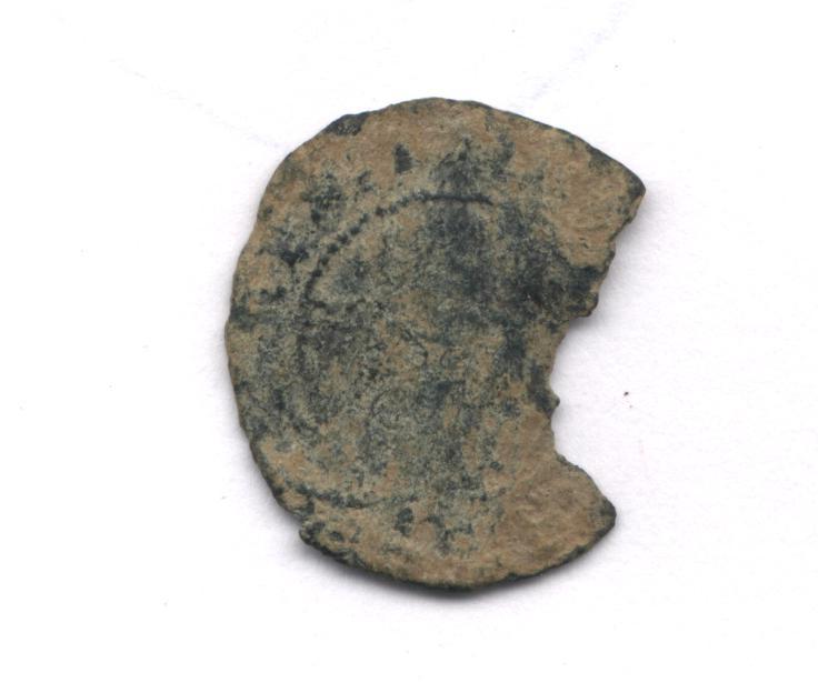 Blanca de los RRCC (1474 - 1504 ) Moneda25