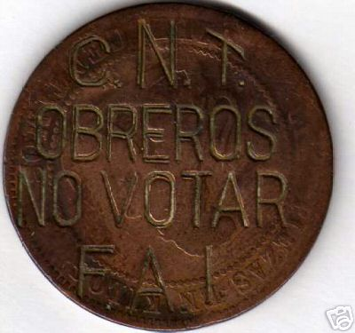 monedas cn significado politico Moneda26