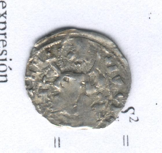 folis de justinn II Moneda29