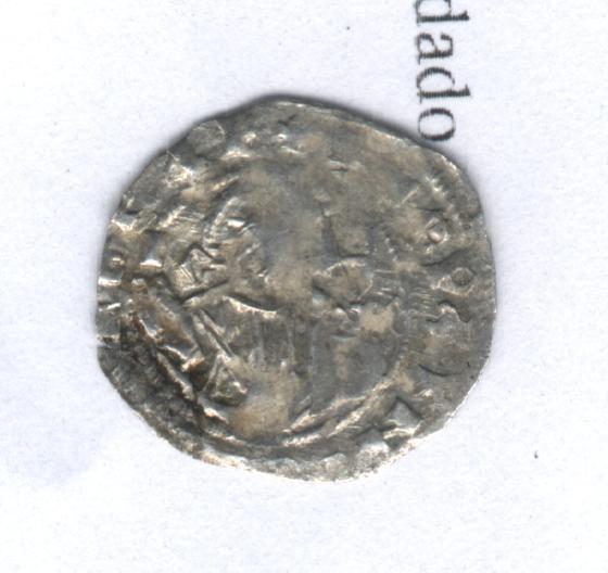 folis de justinn II Moneda30